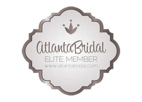 Atlanta Bridal Elite