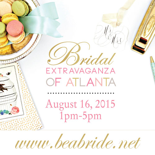 Bridal Extravaganza of Atlanta
