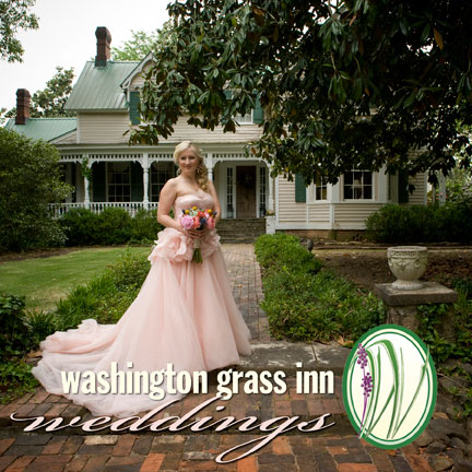 Washington Grass Inn