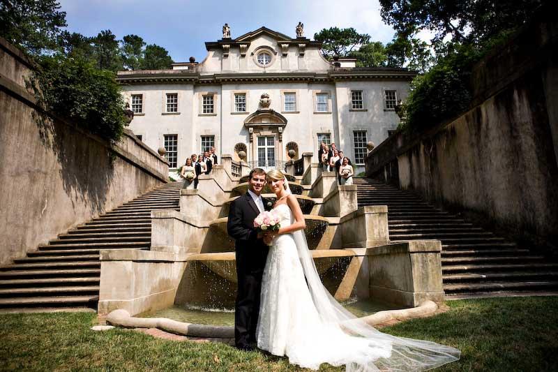 Best best wedding venues in georgia gallery styles ideas 2018 atlanta history center metro atlanta wedding venues pinterest junglespirit Choice Image