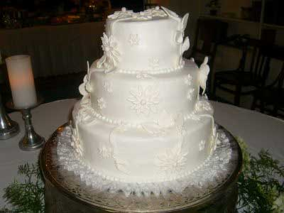 ASE Cakes & Catering