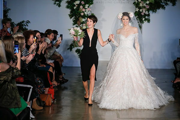 Where to Buy Morilee Wedding Gowns in Atlanta and Georgia