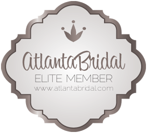 AtlantaBridal Elite Member