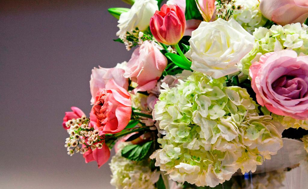 2000 A. D. Inc., Concepts In Floral Art