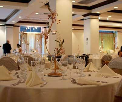 Buford braselton suwanee wedding venues buford for Wedding venues in buford ga