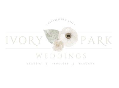 Ivory Park Weddings