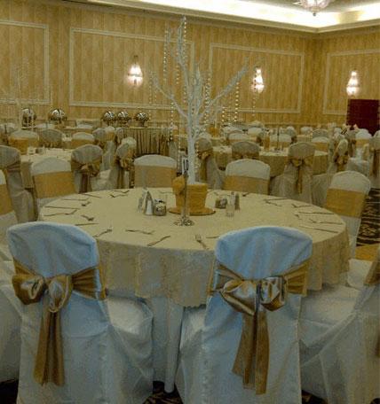 Atlanta Wedding Linens And Chair Covers Atlanta Wedding