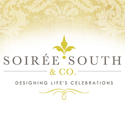 Soiree South & Co.