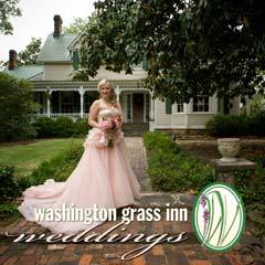 Washington Grass Inn