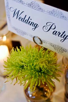 Circle of Love Weddings, Inc.