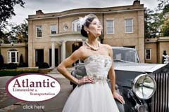 Atlantic Limousine & Transportation