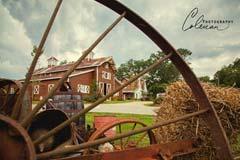 9 Oaks Farm