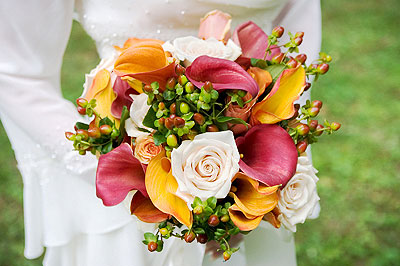 Atlanta Weddings Atlanta Wedding Expert Lei Lydle 39 S Guide Atlanta